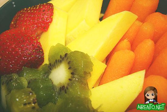 070426-Fruit-Bento