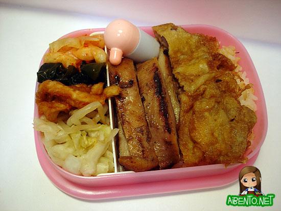 070629-Meat-Jun-Bento1