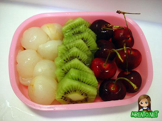 070629-Meat-Jun-Bento2