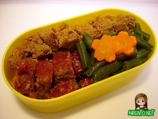 070703-Meat-Loaf-Bento1