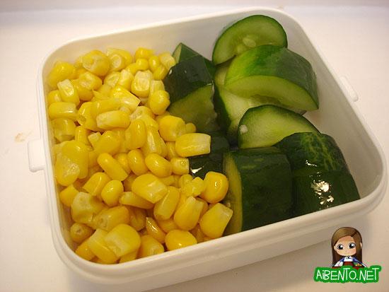 070705-Veggies