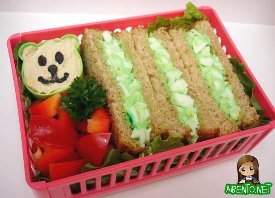 070717-Egg-Salad-Bento