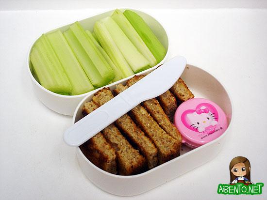 070730-Celery-Toast