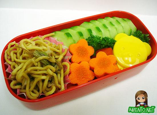 070808-Beef-Broccoli-Bento2