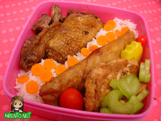 071210-Party-Leftovers-Bento