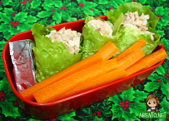 071217-Chicken-Lettuce-Wraps-Bento1