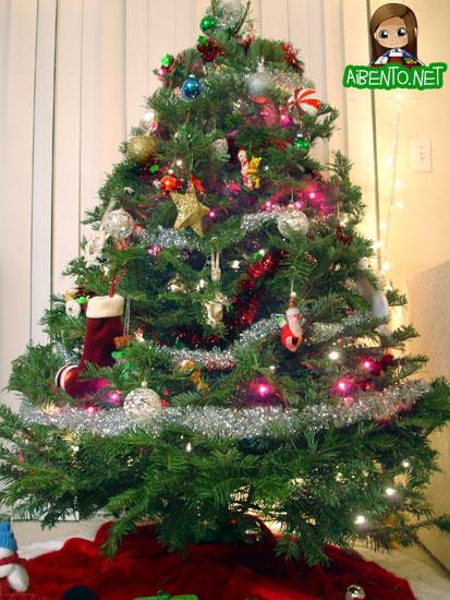 071217-Christmas-Tree