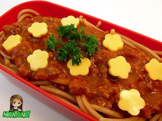 081120-Spaghetti-Bento