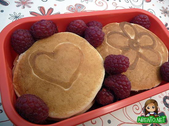090219-Pancakes