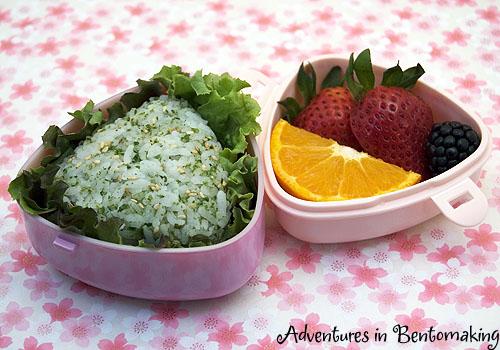 090428-Snack-Bento1