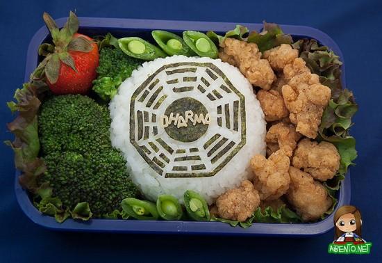090506-Dharma-Onigiri-Bento