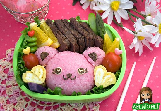 100210-Loving-Bear-Bento1