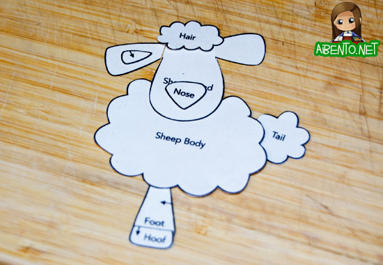 100308-Sheep1