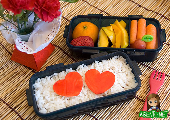 110211-Red-Hearts-Bento