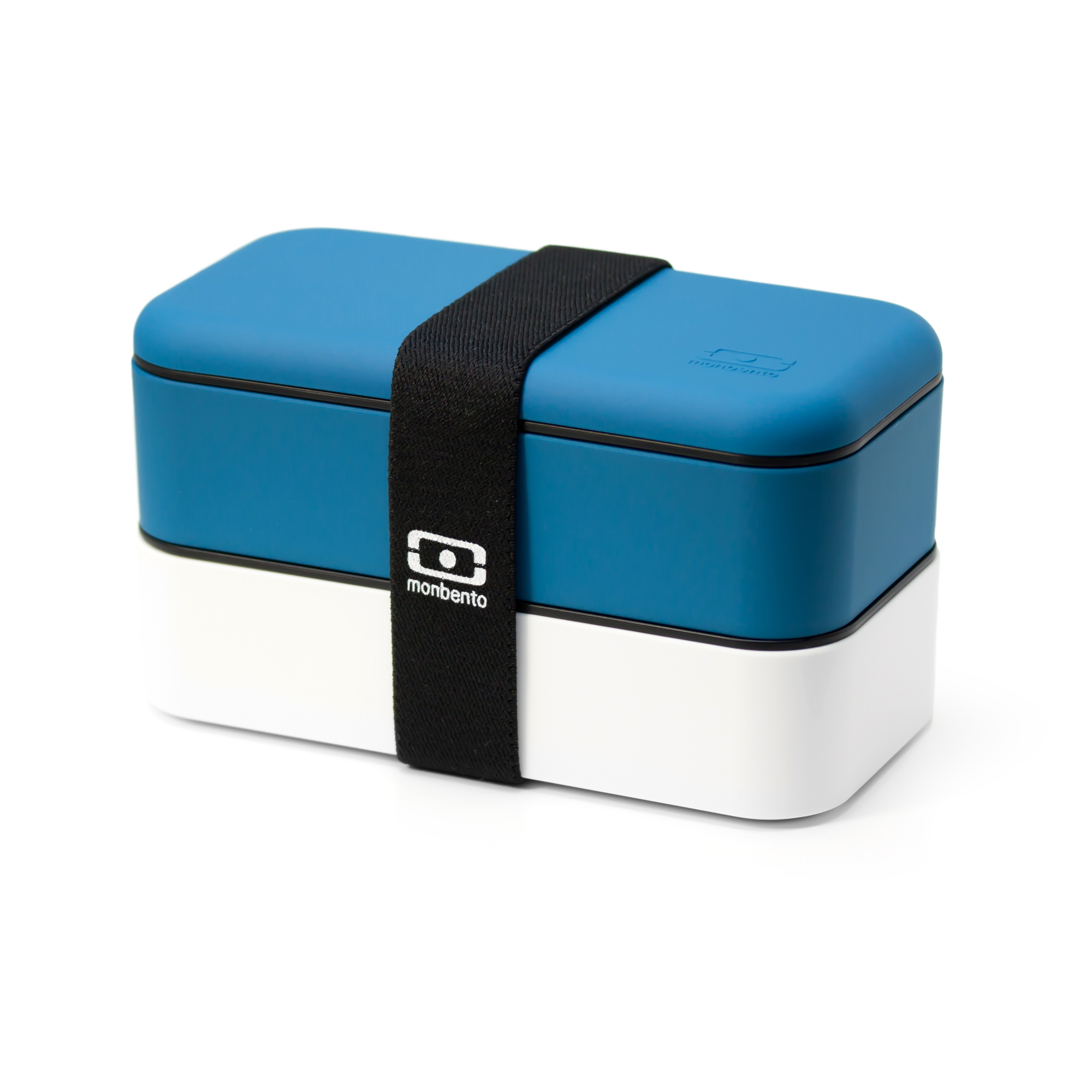 fried tilapia bento and monbento box review adventures in bentomaking. Black Bedroom Furniture Sets. Home Design Ideas