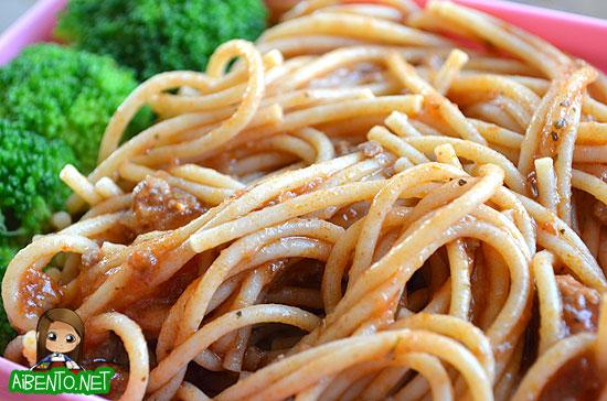 130108-Spaghetti-Bento2