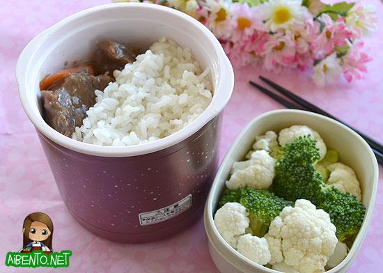 130111-Pot-Roast-Bento