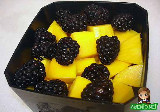 070502-Fruits