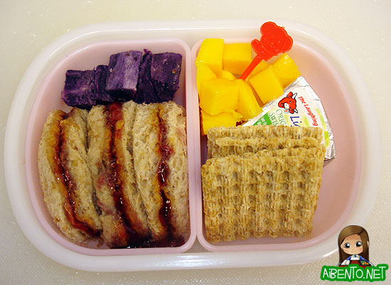 070505-Peanut-Butter-Jelly-Bento