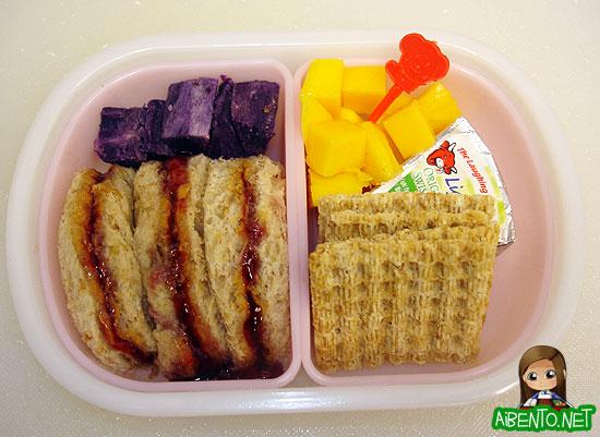 070505-Peanut-Butter-Jelly-Bento