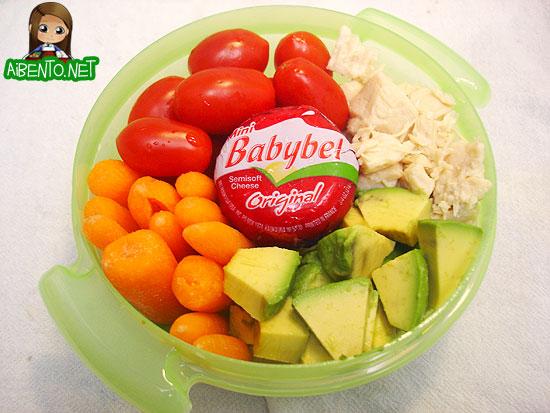 070507-Salad-Kit-Bento