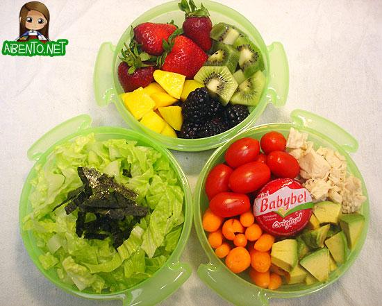 070507-Salad-Kit