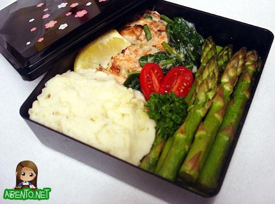 070516-Grilled-Salmon-Bento