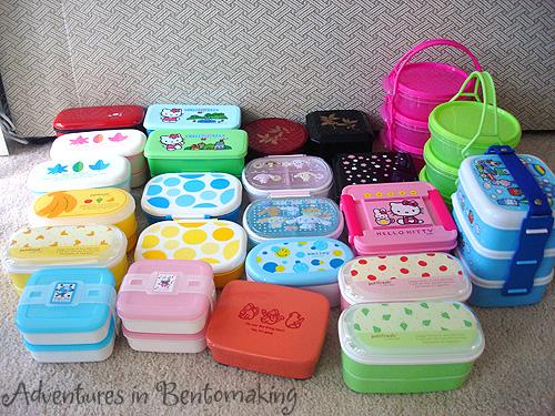 070521-Bento-Boxes