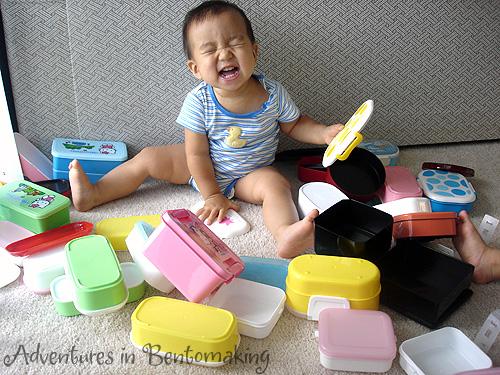 070521-Bento-Boxes2