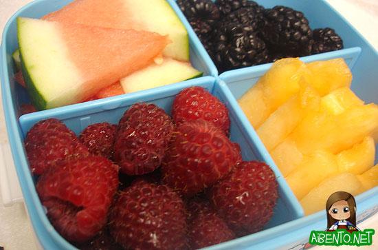 070521-Fruits
