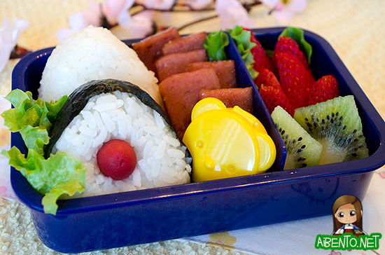 140211-Spam-Musubi-Bento1