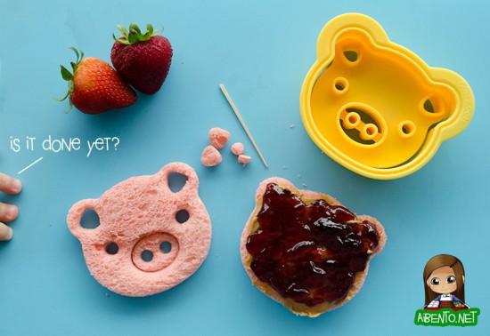 151012-Piggy-PBNJ-Sammie5