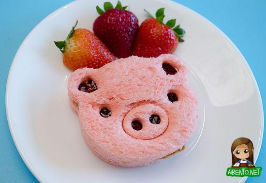 151012-Piggy-PBNJ-Sammie7