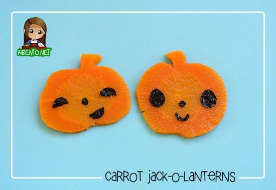 151019-Carrot-Jacks1