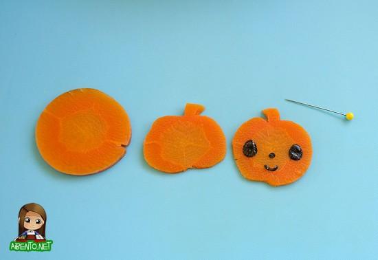 151019-Carrot-Jacks2