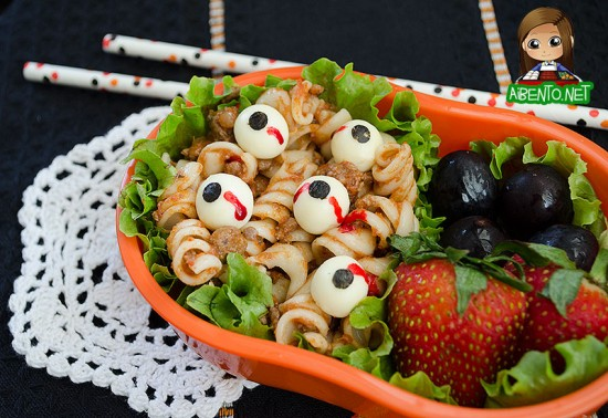 151020-Bloody-Eyeballs-Bento2