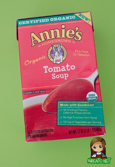 151023-Annies-Tomato-Soup
