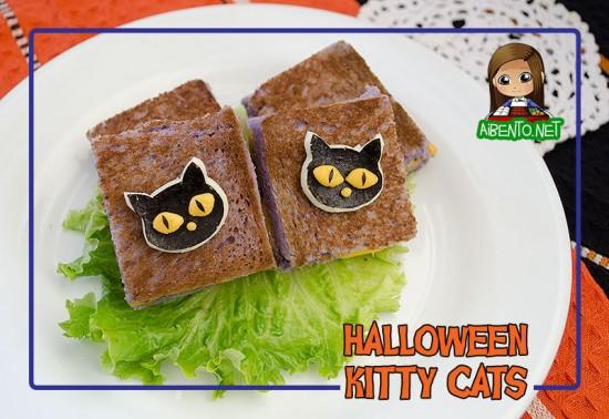 151023-Halloween-Kitty-Cats
