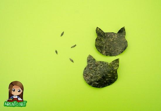 151027-Halloween-Cats-Tutorial1