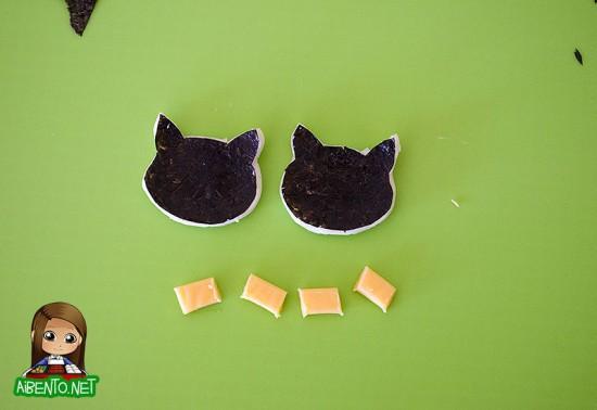 151027-Halloween-Cats-Tutorial3