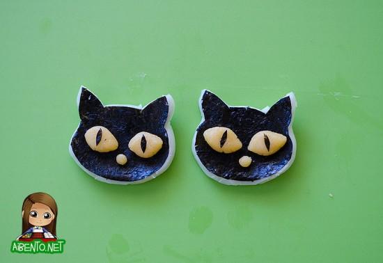 151027-Halloween-Cats-Tutorial4
