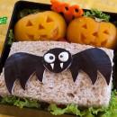 Vampire Bat Sandwich (529)