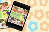 Announcing Yum-Yum Bento Box All Year Round